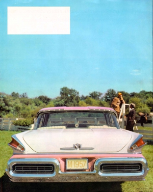 1957 Mercury Brochure-32
