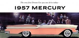 1957 Mercury Ad-15