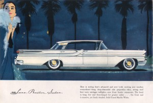 1958 Mercury Brochure-04
