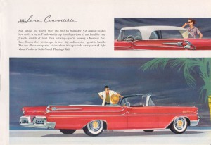 1958 Mercury Brochure-05