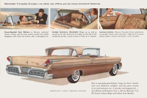 1958 Mercury Brochure-14