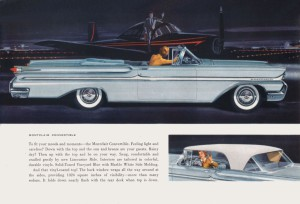 1958 Mercury Brochure-15