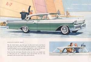 1958 Mercury Brochure-16