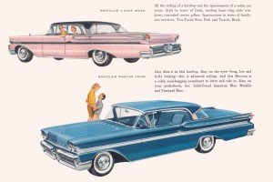 1958 Mercury Brochure-17