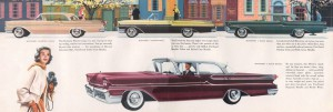 1958 Mercury Brochure-20-21