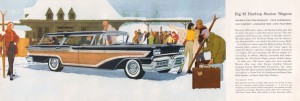 1958 Mercury Brochure-22-23