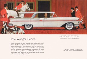 1958 Mercury Brochure-24