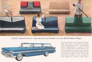 1958 Mercury Brochure-25