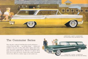 1958 Mercury Brochure-26