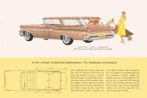 1958 Mercury Brochure-27