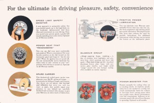 1958 Mercury Brochure-28