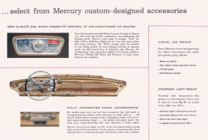 1958 Mercury Brochure-29