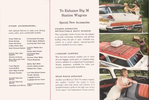 1958 Mercury Brochure-30