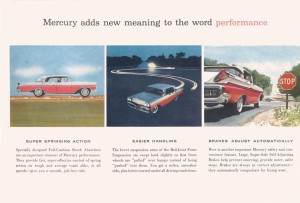 1958 Mercury Brochure-31