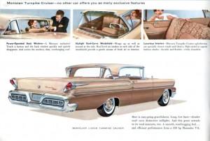 1958 Mercury Ad-01