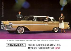 1958 Mercury Ad-03