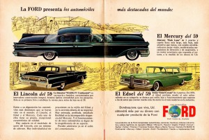 1959-Mercury-Lincoln-and-Edsel-Ad-South-America