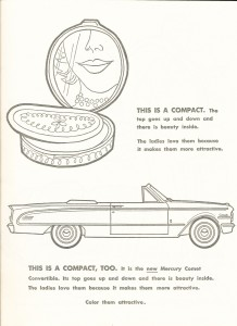 1963 Car Buyers Coloring Book_0010