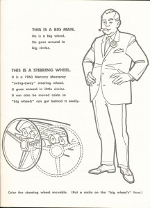 1963 Car Buyers Coloring Book_0012