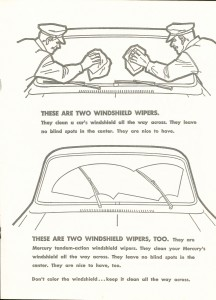 1963 Car Buyers Coloring Book_0014
