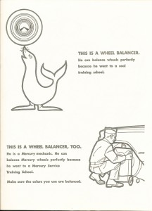 1963 Car Buyers Coloring Book_0020