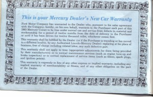 1963 Mercury Comet Manual-04