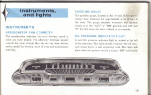 1963 Mercury Comet Manual-13