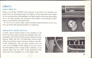 1963 Mercury Comet Manual-15