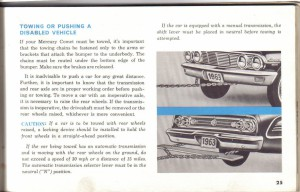 1963 Mercury Comet Manual-25