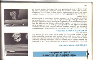 1963 Mercury Comet Manual-26