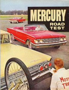 1963 Mercury Road Test_0001