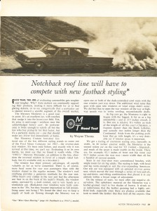 1963 Mercury Road Test_0002