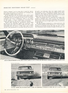 1963 Mercury Road Test_0003
