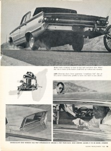 1963 Mercury Road Test_0004