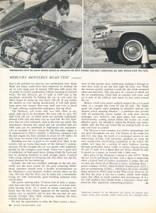 1963 Mercury Road Test_0005