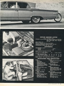 1963 Mercury Road Test_0006