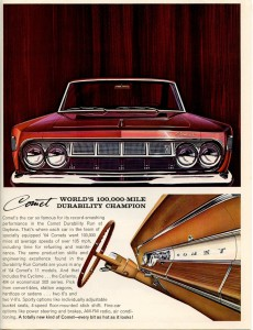 1964 Mercury and Comet-03