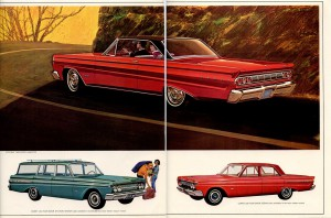 1964 Mercury and Comet-14-15 (1)