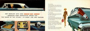 57 Merc Dream Car Pg 2