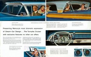 57 Turnpike Cruiser Pg 2