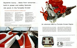 57 Turnpike Cruiser Pg 3