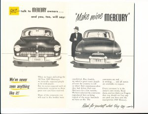 49 Mercury Owners' Comments_0002