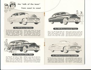 49 Mercury Owners' Comments_0006