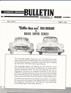 50 Mercury vs Buick Super_0001