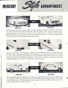 50 Mercury vs Chrysler_0006