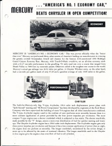50 Mercury vs Chrysler_0007
