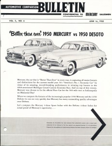 50 Mercury vs Desoto_0001