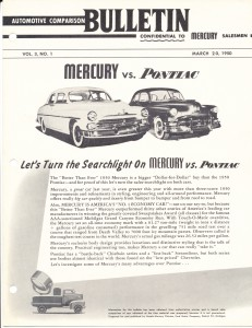 50 Mercury vs Pontiac_0001