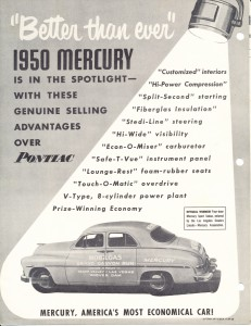 50 Mercury vs Pontiac_0004