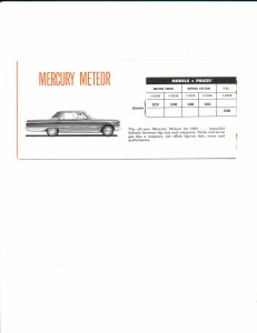 Mercury Specifications_0003